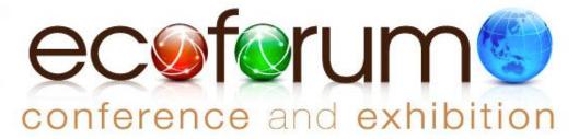 ecoforum-conference
